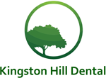 Kingston Hill Dental